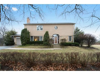 366 Sunset Lane, Glencoe, IL