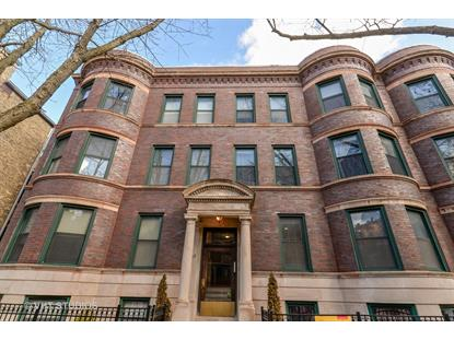 846 W Bradley Place, Chicago, IL
