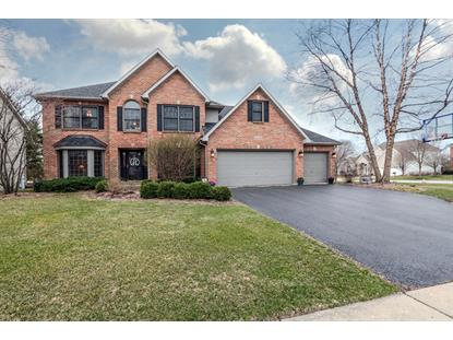 2624 SALT MEADOW Road, Naperville, IL