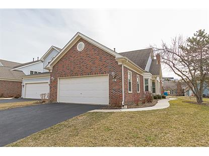 257 SPRING CREEK Circle, Schaumburg, IL