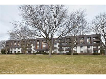 13200 W Heiden Circle, Lake Bluff, IL