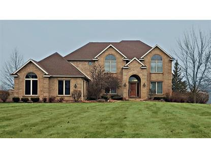 11004 Morning Dove Lane, Spring Grove, IL