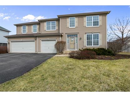 416 Cyprus Circle, Lake Villa, IL