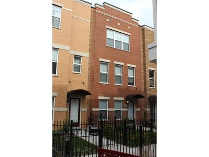 955 W 36th Place, Chicago, IL