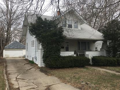 3704 Waukegan Road, McHenry, IL