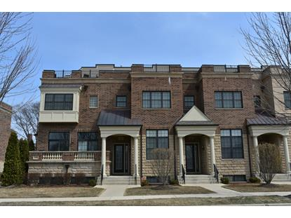 183 N Hickory Avenue, Arlington Heights, IL