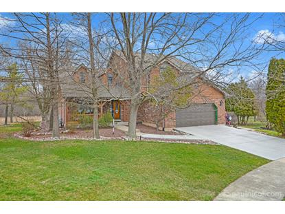 5336 Forest Trail, Oak Forest, IL