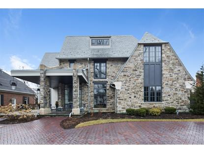 634 W Hickory Street, Hinsdale, IL