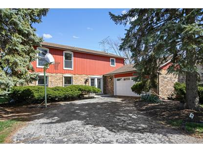 39 S Country Squire Road, Palos Heights, IL