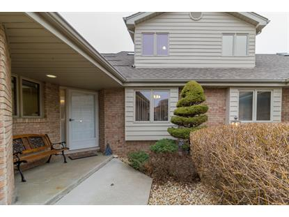 18334 Pine Wood Lane, Tinley Park, IL