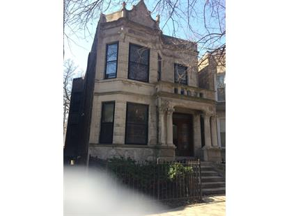 2432 N Albany Avenue, Chicago, IL