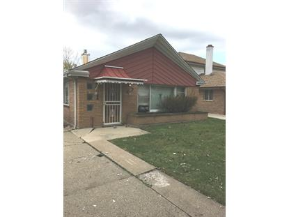 7838 S Kilpatrick Avenue, Chicago, IL