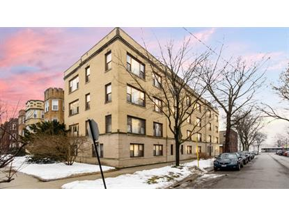 5223 N HOYNE Avenue, Chicago, IL