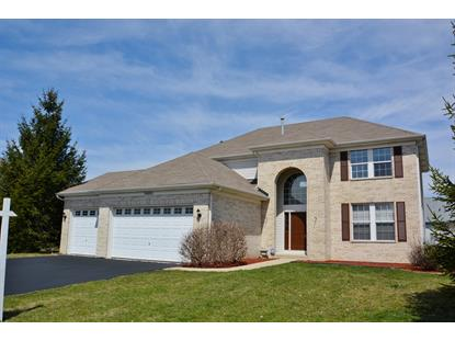 24005 Walnut Circle, Plainfield, IL