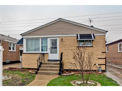 3822 W 75th Place, Chicago, IL