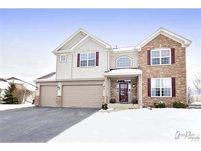 6903 Waterford Drive, McHenry, IL