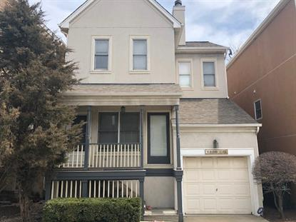 1800 W Diversey Parkway Chicago, IL MLS# 09925542