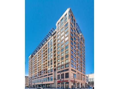 520 S STATE Street Chicago, IL MLS# 09930779