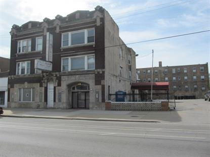 4817 W MADISON Street Chicago, IL MLS# 09935949