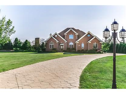 1801 Vivian Way Court McHenry, IL MLS# 09937744