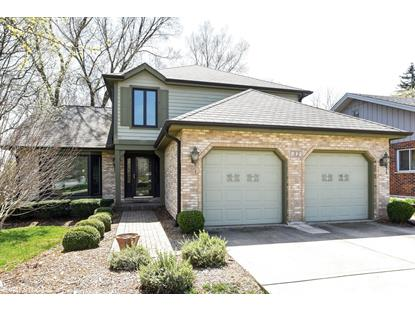 32 E 57th Street Hinsdale, IL MLS# 09941775