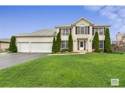 16215 Fairfield Drive, Plainfield, IL