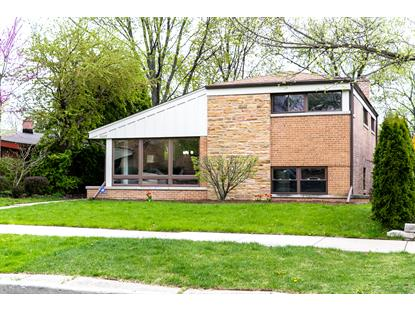 9107 FORESTVIEW Road Evanston, IL MLS# 09946172