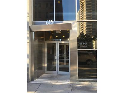 616 W FULTON Street Chicago, IL MLS# 09947471
