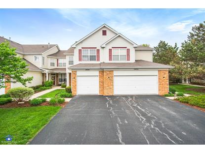 24014 Pear Tree Circle, Plainfield, IL