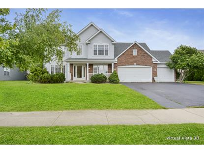 763 Churchill Lane, Oswego, IL