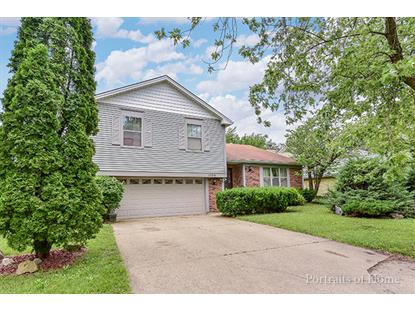 1036 Churchill Drive, Bolingbrook, IL