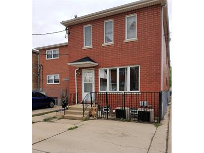 1315 W 31st Place Chicago, IL MLS# 09950030