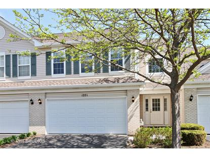 1271 Merrimack Court, Crystal Lake, IL