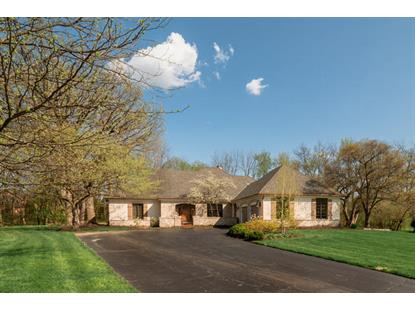 420 Fox Court, St Charles, IL