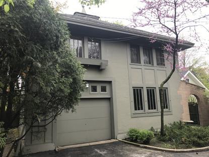 1315 1/2 Forest Avenue, Evanston, IL
