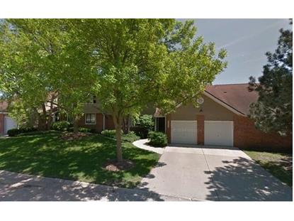 958 HARVEST Circle, Buffalo Grove, IL