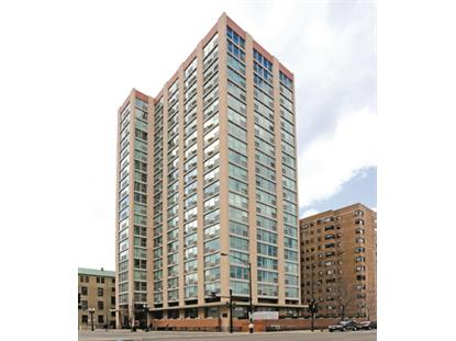 5600 N Sheridan Road, Chicago, IL