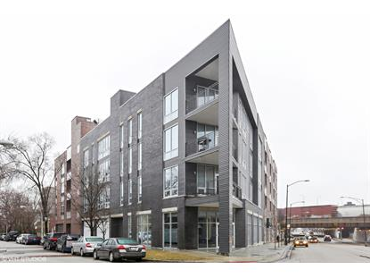 2348 N Lister Avenue, Chicago, IL