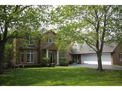 1830 Telegraph Road, Lake Forest, IL