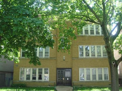 2653 N Marshfield Avenue, Chicago, IL