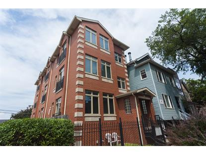 2416 N Greenview Avenue, Chicago, IL