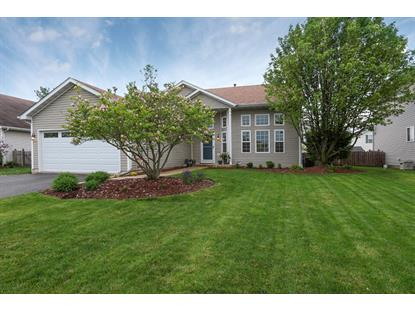 5846 Timber Trail, Plainfield, IL