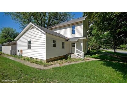 729 E WASHINGTON Street, Morris, IL