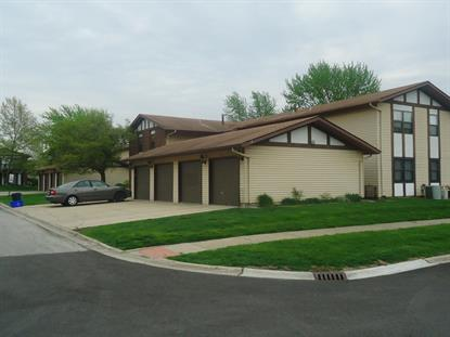 4137 192nd Place, Country Club Hills, IL