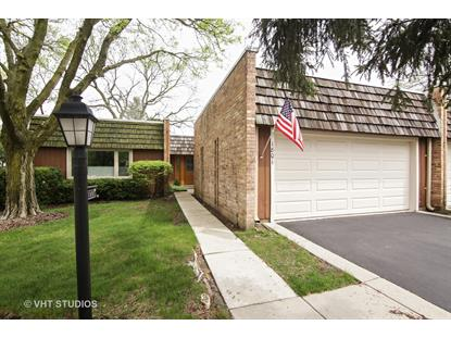 1801 Somerset Lane, Northbrook, IL