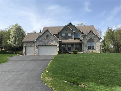 690 Castlewood Drive, Streamwood, IL
