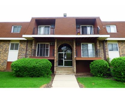 575 Hill Drive, Hoffman Estates, IL