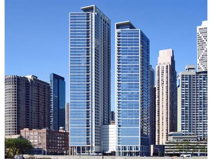 600 N Lake Shore Drive, Chicago, IL