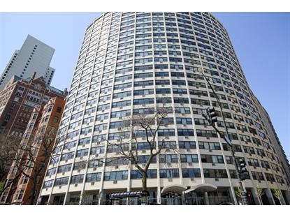 1150 N LAKE SHORE Drive, Chicago, IL