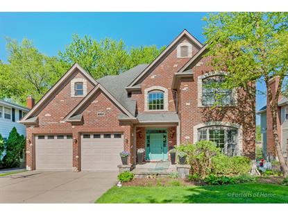 328 May Avenue, Glen Ellyn, IL
